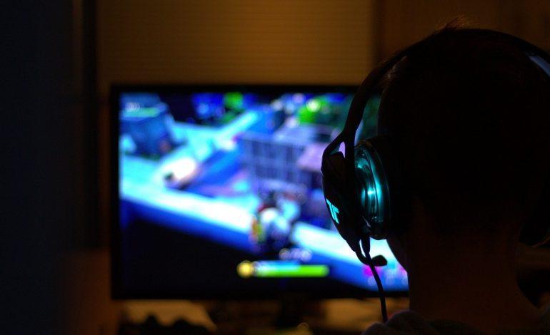 Internet en tv: dit zijn de mogelijkheden