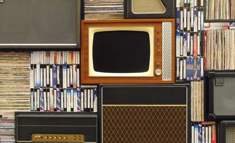 Hoeveel mensen kijken er nog tv?