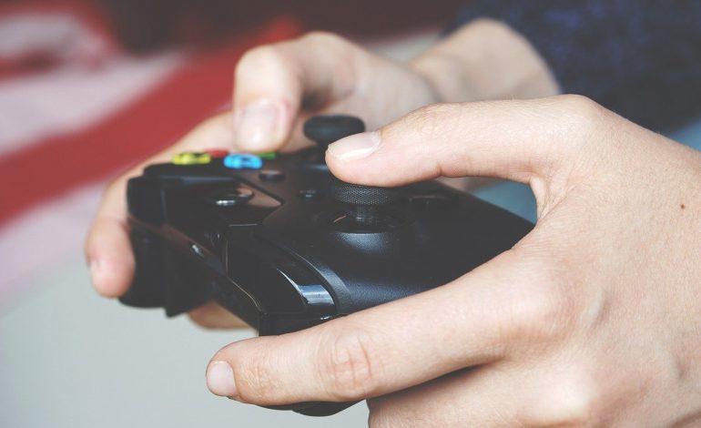 Waar je op moet letten bij de aanschaf van een gaming pc